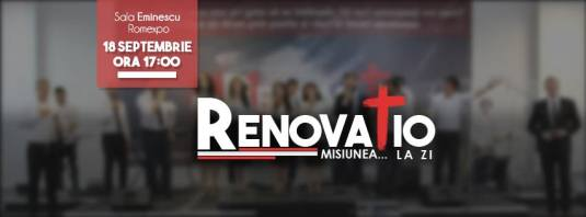 romexpo-bucuresti-renovatio-18-septembrie-2016-florin-ianovici