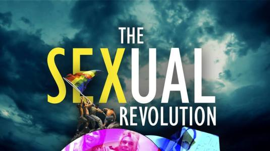 sexualrevolutionfoto-youtube