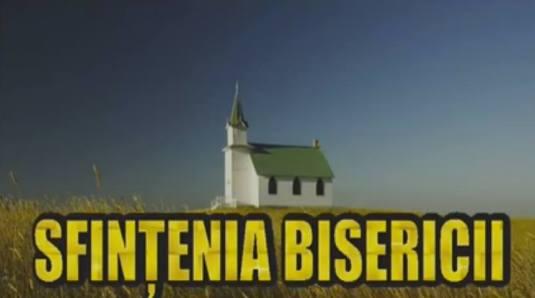 sfintenia-bisericii-petru-lascau-la-a-48-a-conventie-a-bisericilor-penticostale-din-sua-si-canada