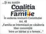 sustinator-al-familiei-traditionale-coalitia-pentru-familie