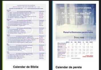 uniunea-baptista%cc%86-din-roma%cc%82nia-anunt%cc%a6a%cc%86-lansarea-calendarelor-de-studiu-biblic-pentru-anul-2017-2019