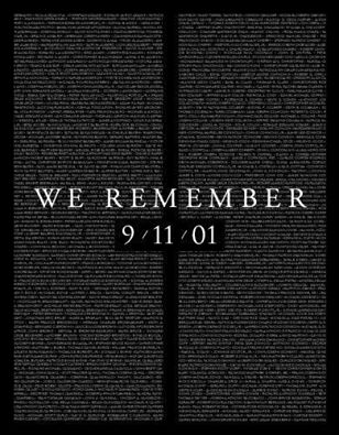 we-remember-9-11