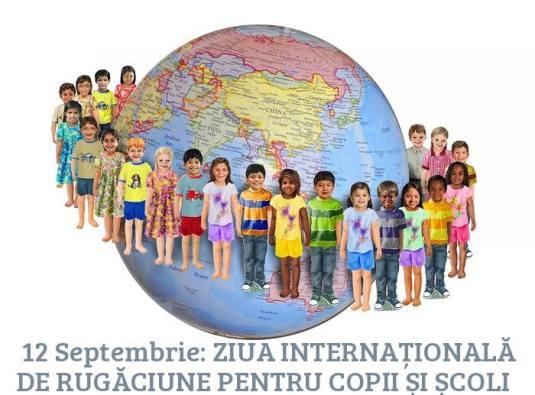 ziua-internationala-de-rugaciune-pentru-copii-si-scoli