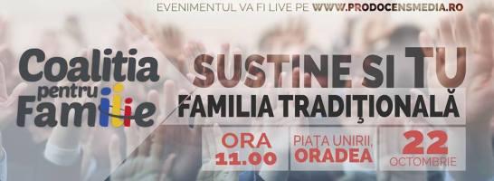 22-octombrie-2016-oradea-tramsmisiune-live