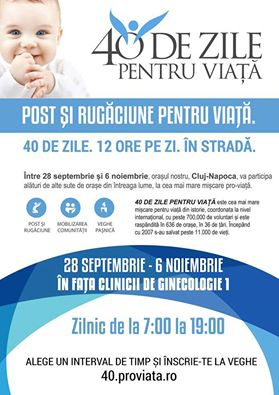 40-zile-pentru-viata-12-ore-pe-zi-avort