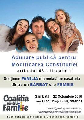 adunare-publica%cc%86-pentru-modificarea-constitut%cc%a6iei-oradea-22-octombrie-foto-daniel-burtic