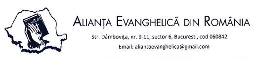 alianta-evanghelica-din-romania-aer