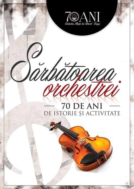 aniversare-70-de-ani-ai-orchestrei-bcb-harul-lugoj