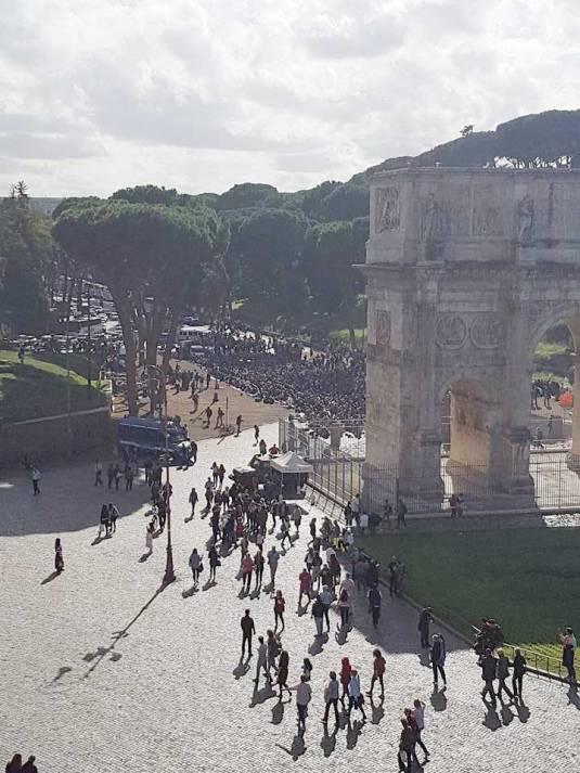 arcul-de-triumf-roma-foto-stiri-pentru-viata