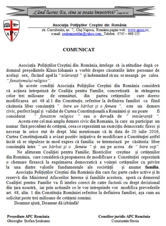 asociatia-politistilor-crestini-din-romania