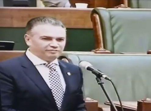 ben-oni-ardelean-senat-2016