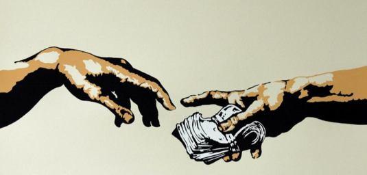 bribing-god