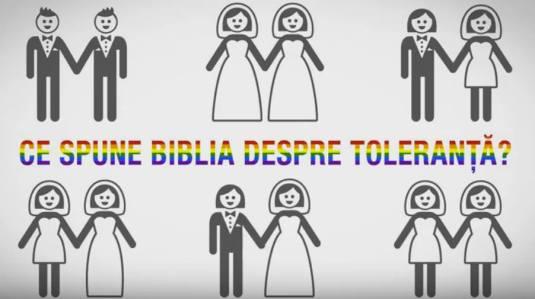 ce-spune-biblia-despre-toleranta