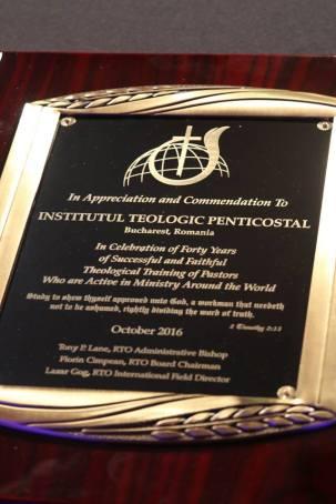 certificat-de-apreciere-church-of-god-institutul-teologic-penticostal-din-bucures%cc%a6ti-40-de-ani-3