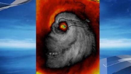 chilling-satellite-image-of-hurricane-matthew-credit-stu-ostro-senior-meteorologist-for-weather-channel