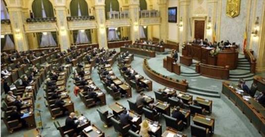 comisia-juridica%cc%86-a-senatului-coalitia-pentru-familie-foto