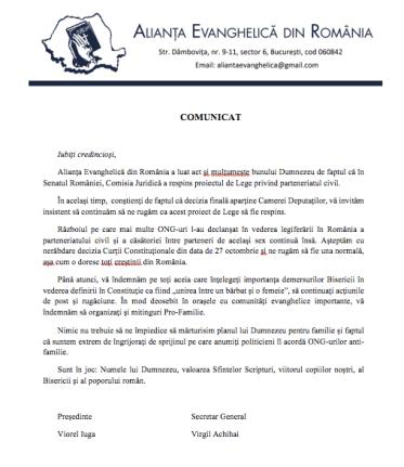 comunicatul-aliantei-evanghelice-14-10