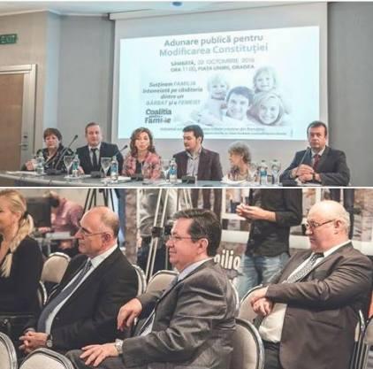 conferinta-de-presa-miting-coalitia-pentru-familie-22-octombrie