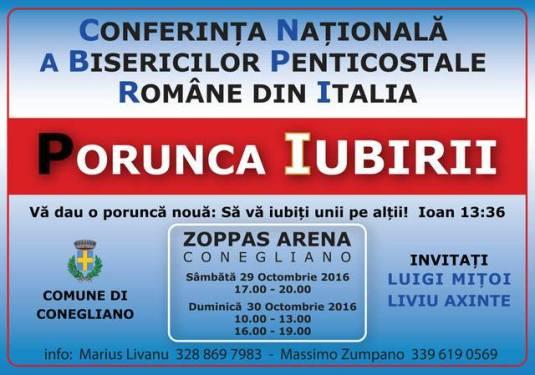 conferinta-nationala-a-bisericilor-penticostale-din-italia