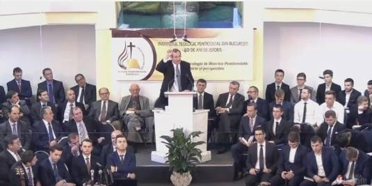 cornel-avram-predica-la-biserica-filadelfia-40-de-ani-aniversare-institutul-teologic-penticostal-din-bucuresti