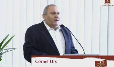 cornel-urs-linz-austria
