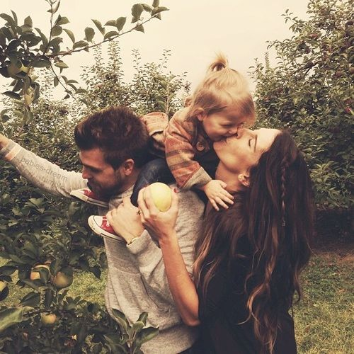 couple-family