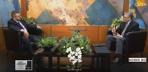 cristian-ionescu-interviu-credo-tv
