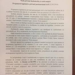deputatul-cernea-a-contestat-respingerea-de-catre-senatul-romaniei-a-propunerii-legislative-privind-parteneriatele-civile-pe-motiv-de-cvorum1
