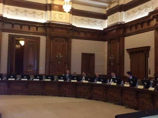 deputatul-cernea-a-contestat-respingerea-de-catre-senatul-romaniei-a-propunerii-legislative-privind-parteneriatele-civile