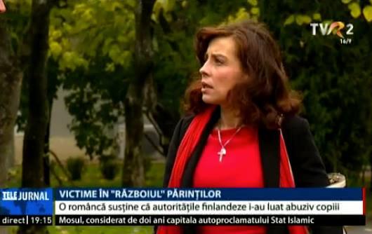 dr-camelia-smicala-la-tvr-bucuresti-octombrie-2016