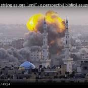 nori-negri-se-stra%cc%82ng-asupra-lumii-o-perspectiva%cc%86-biblica%cc%86-asupra-ra%cc%86zboiului-din-siria