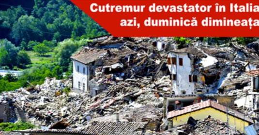 FOTO Ziarul Piatra Neamt