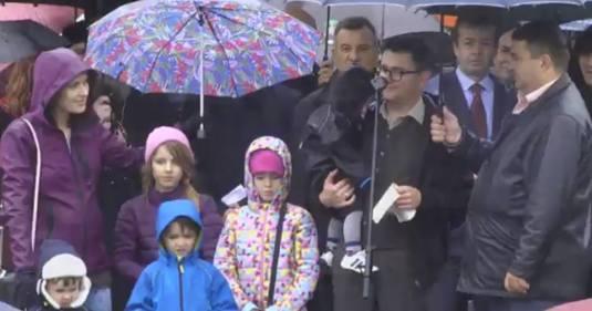 familia-bodnariu-oradea-22-octombrie-1