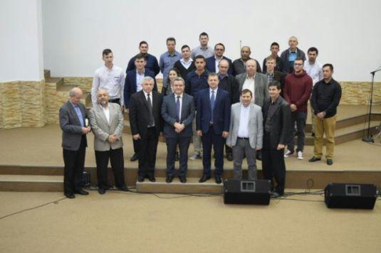 festivitatea-de-absolvire-a-seminarului-teologic-caras-severin