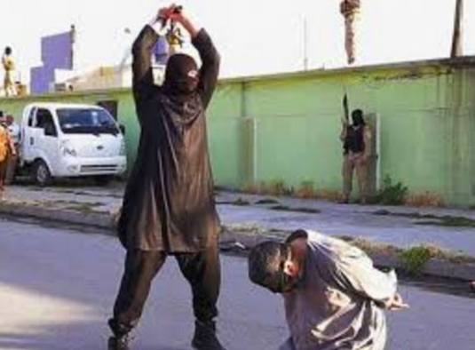 foto-religious-freedom-coalition-isis-a-decapitat-si-a-crucificat-11-misionari