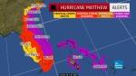 hurricane-matthew-florida