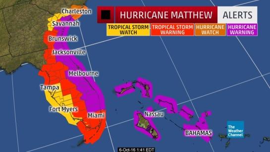 hurricane matthew florida.jpg