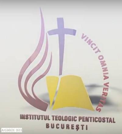 institutul-teologic-penticostal-din-bucures%cc%a6ti