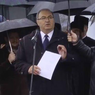 ioan-moldovan-presedintele-comunitatii-penticostale-oradea