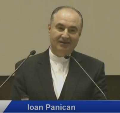 ioan-panican