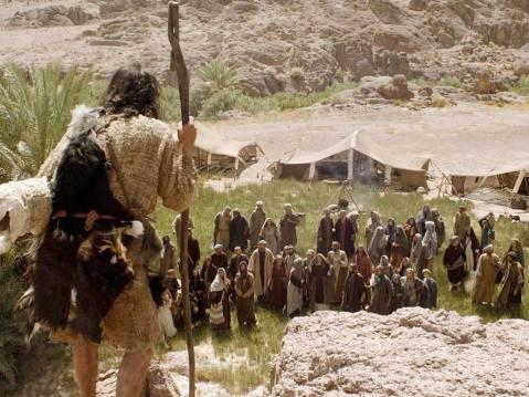 john-the-baptist-free-bible-images