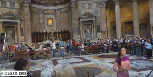 laura-bretan-pantheon-roma