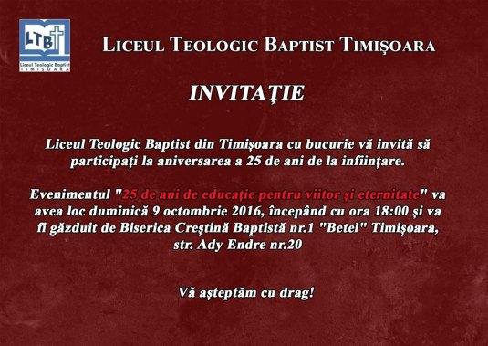 liceul-teologic-baptist-timisoara-aniversare-25-de-ani-de-la-infiintare-2016