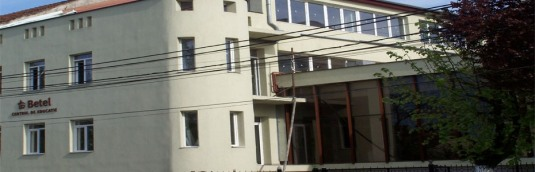liceul-teologic-baptist-timisoara-foto-www.ltbtm.ro