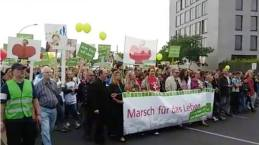 march-for-life-berlin-2016-captura