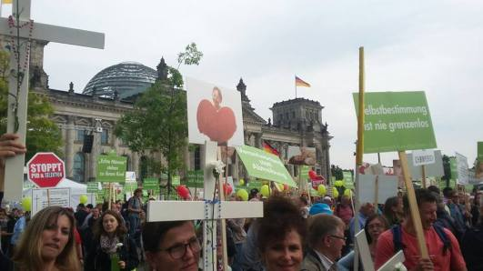 march-for-life-berlin-2016-rudolf-gehrig-cnaewtn