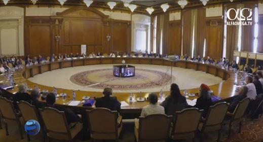mic-dejun-cu-rugaciune-in-parlamentul-romaniei-2016