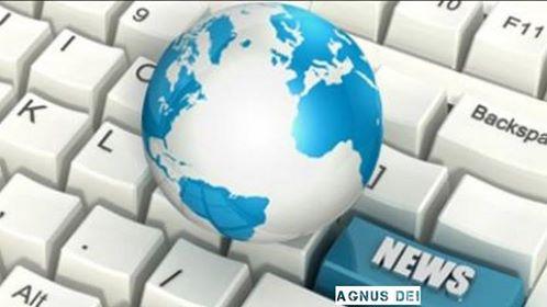 news-agnus-dei-stiri-crestine