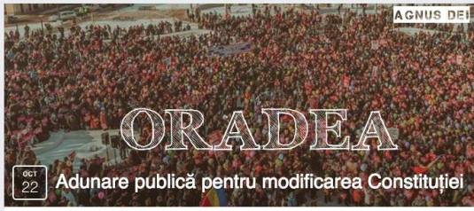 oradea-adunare-publica%cc%86-pentru-modificarea-constitut%cc%a6iei-22-octombrie