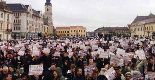 oradea-miting-22-oct-2016-foto-florica-chereches